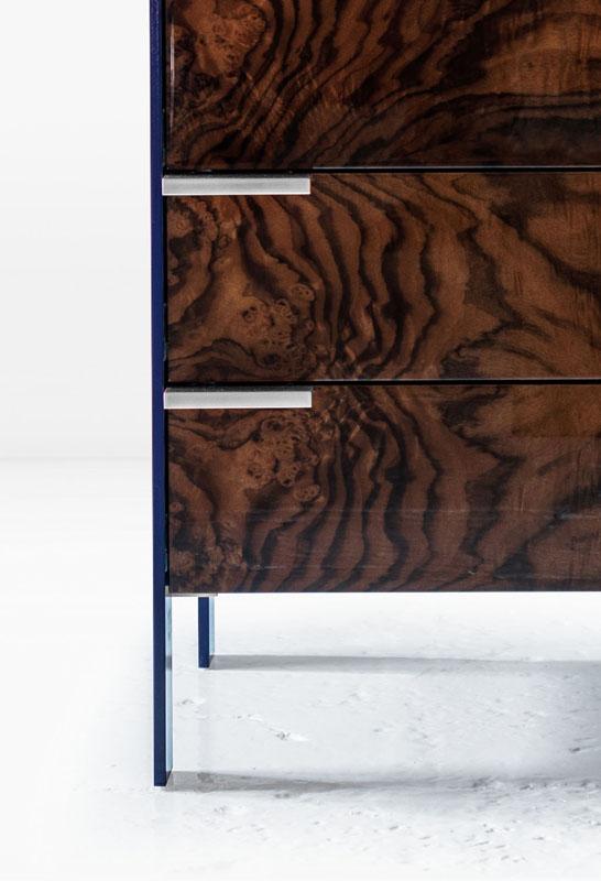 johansson side table nickel 161.jpg