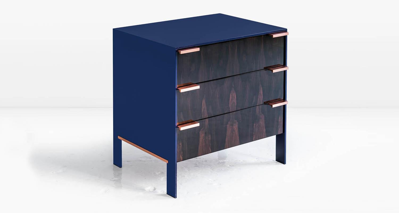 johansson cabinet small ziricote 02.jpg