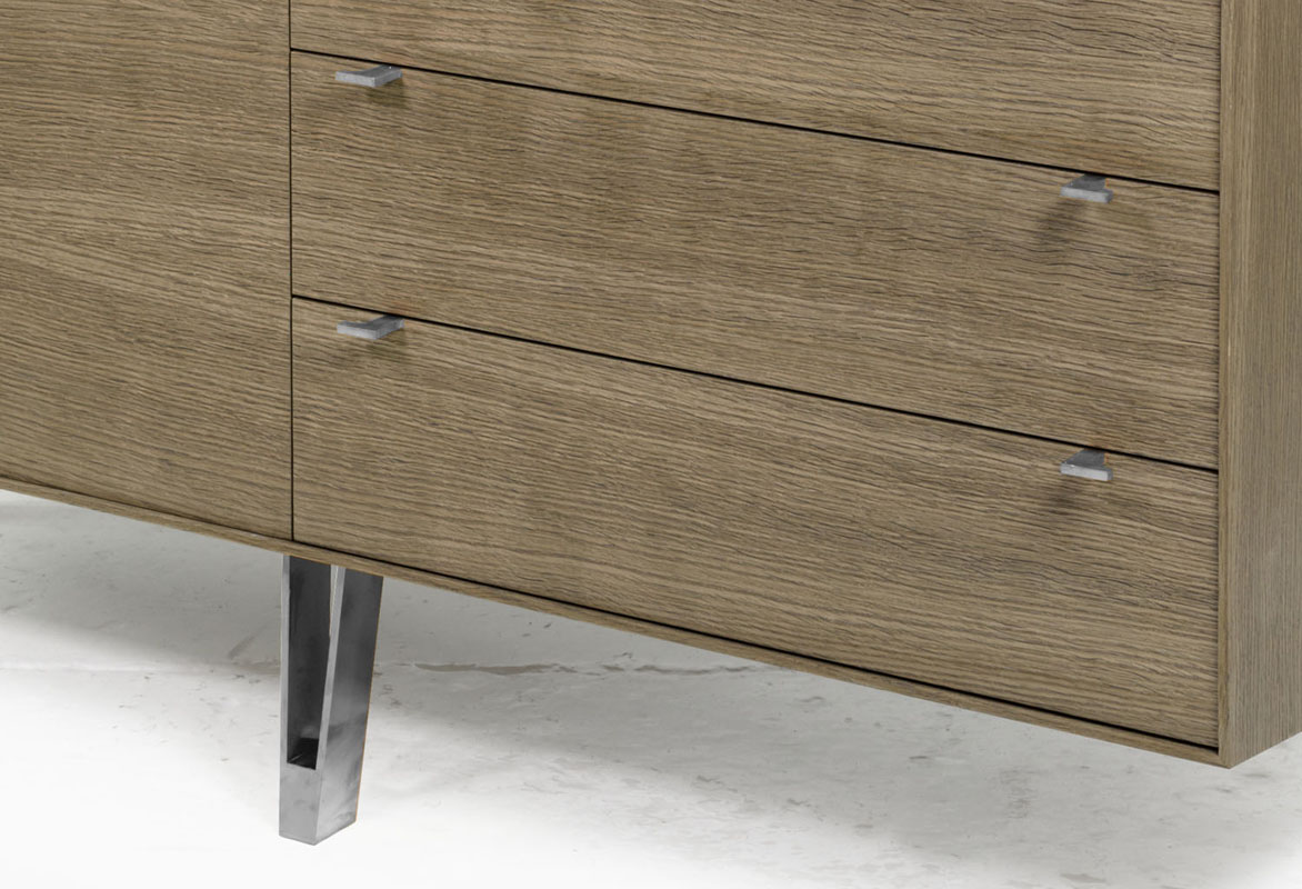 saxton cabinet L oak nickel 03.jpg