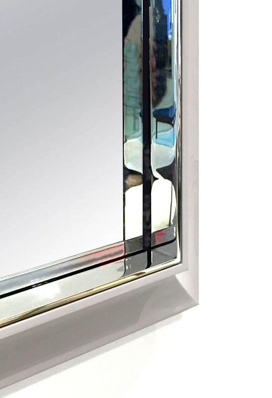 zamora mirror 425a.JPG
