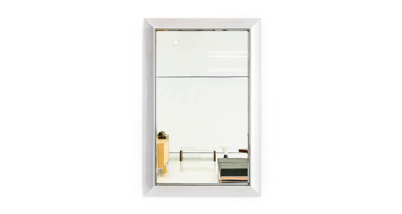 zamora mirror 420.jpg