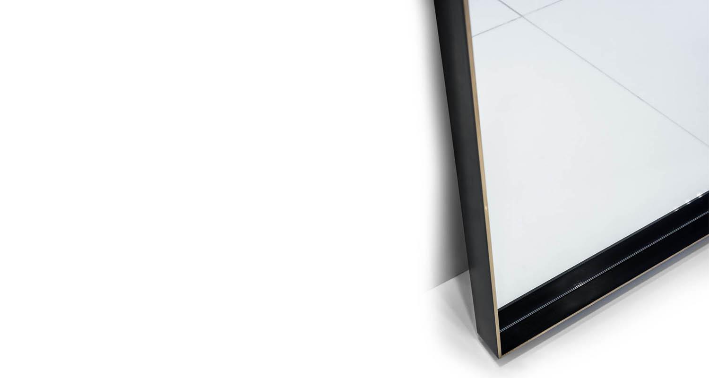 rone floor mirror 401.jpg