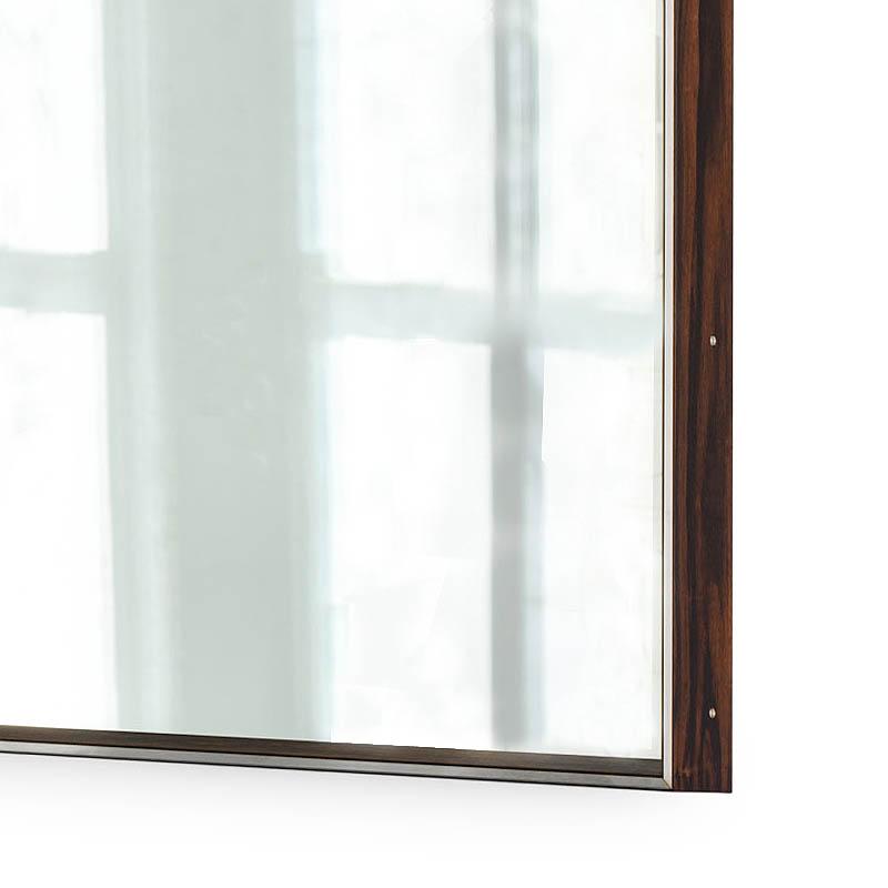 starling mirror nickel det 1.jpg