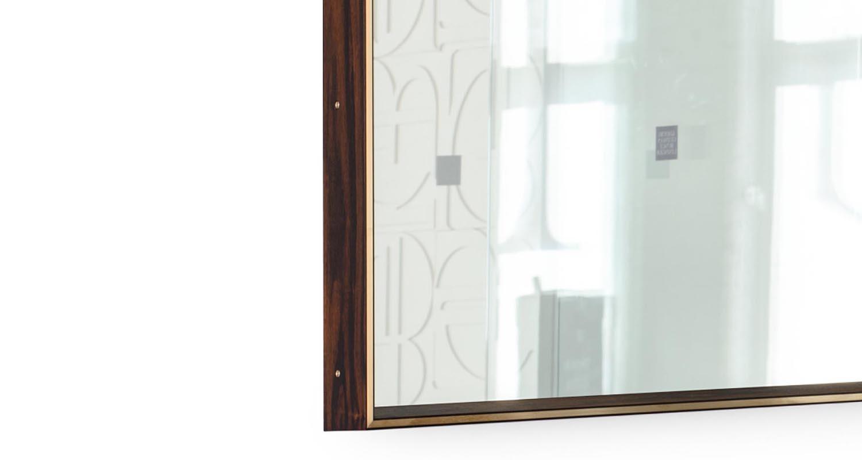 starling mirror 2.jpg