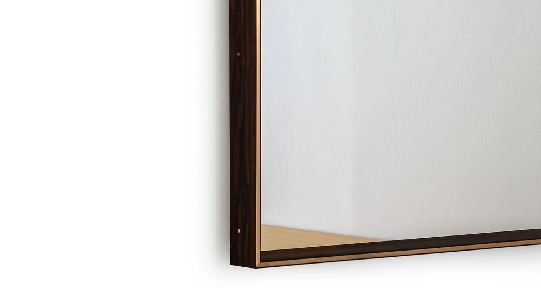 starling mirror w pivot 5.jpg