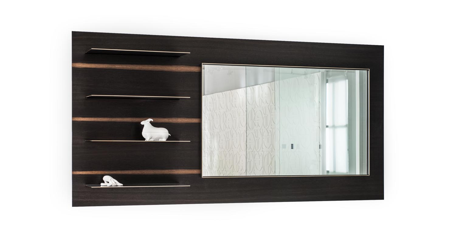 watanabe shelf unit 2 - Copy.jpg