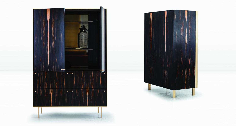 ingemar cabinet tall 9.jpg