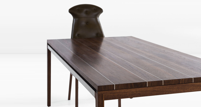 joe dining table 05.jpg