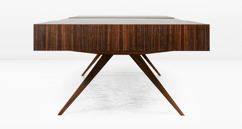 gilroy coffee table 03.jpg