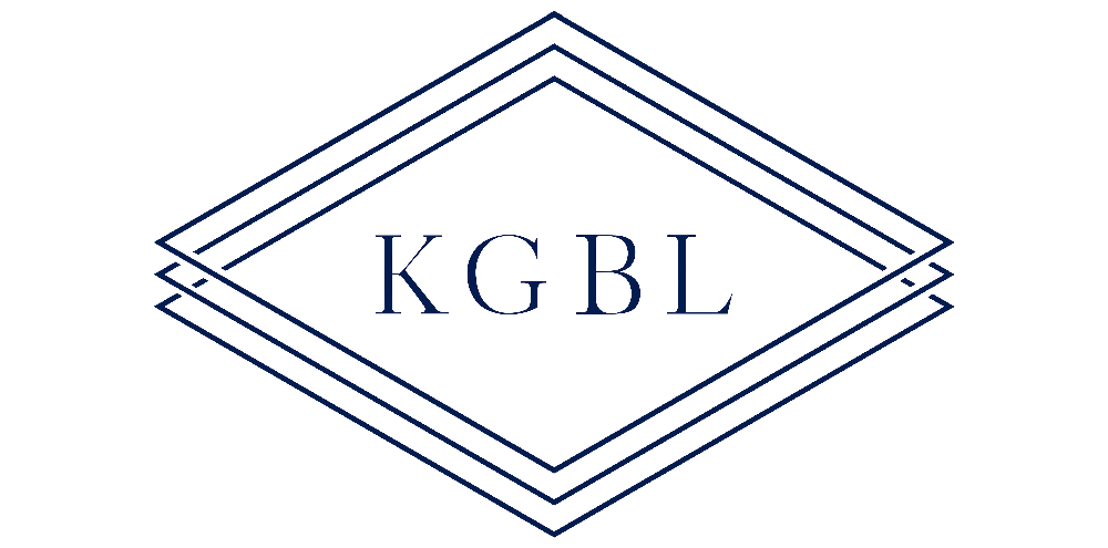 KGBL-Diamond-Logo-1500.png