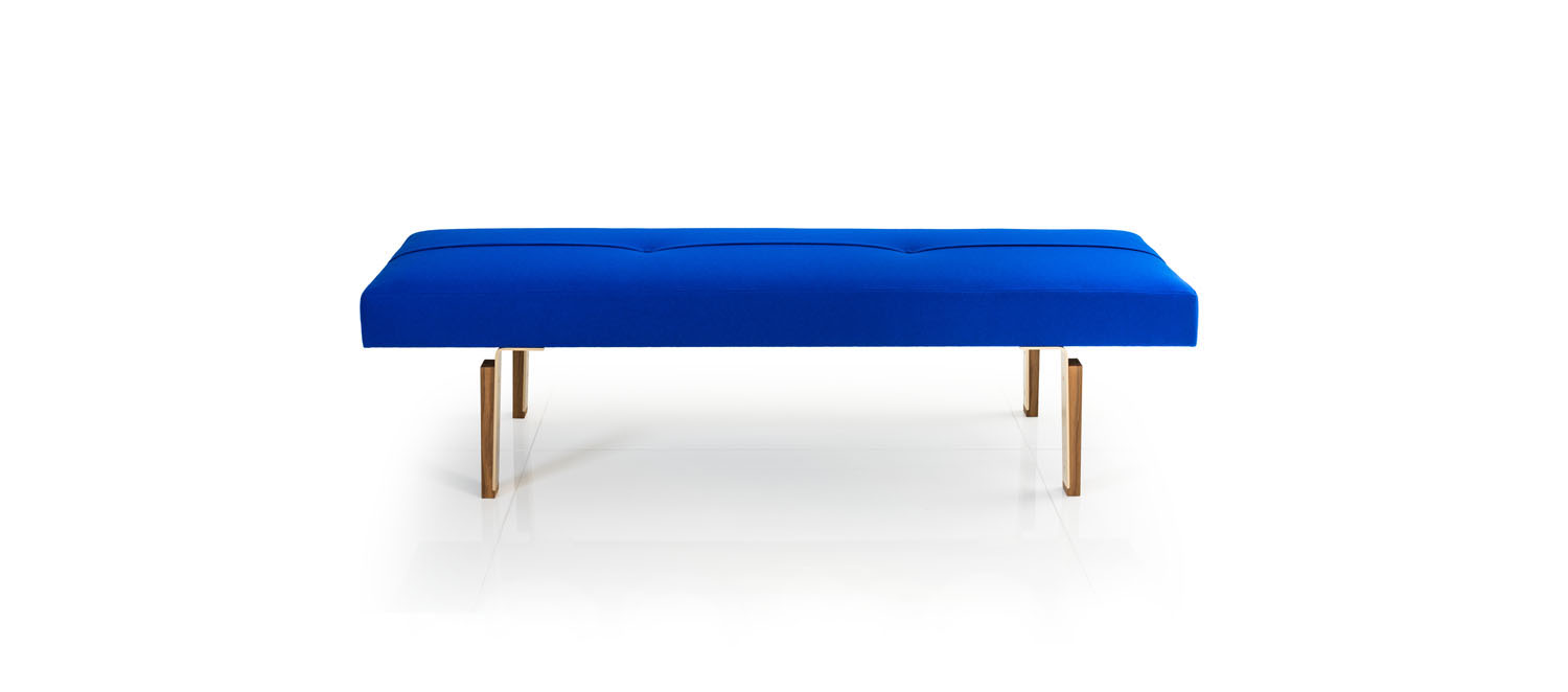 parisi bench nb 409.jpg
