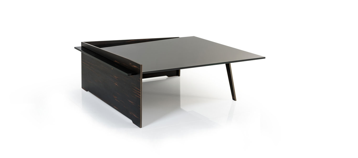 keenan coffee table nb 419.jpg