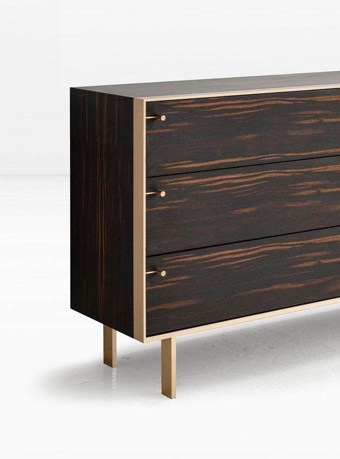 ingemar cabinet end table 2.jpg