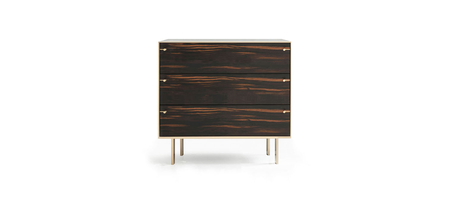 ingemar cabinet end table nb 1.jpg