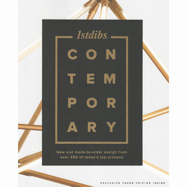 1stdibs Contemporary Catalog 2018 cover - Copy.jpg