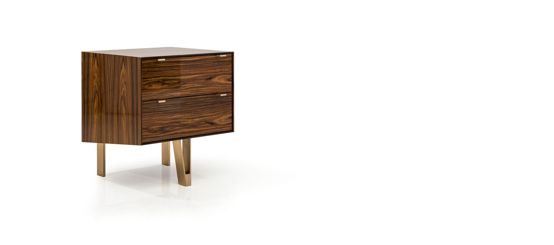 saxton cabinet S lacq rosewood 1 nb.jpg