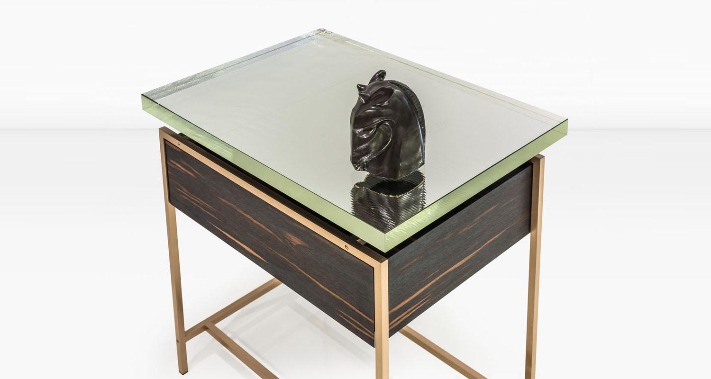 fazier side table w drawer 6.jpg