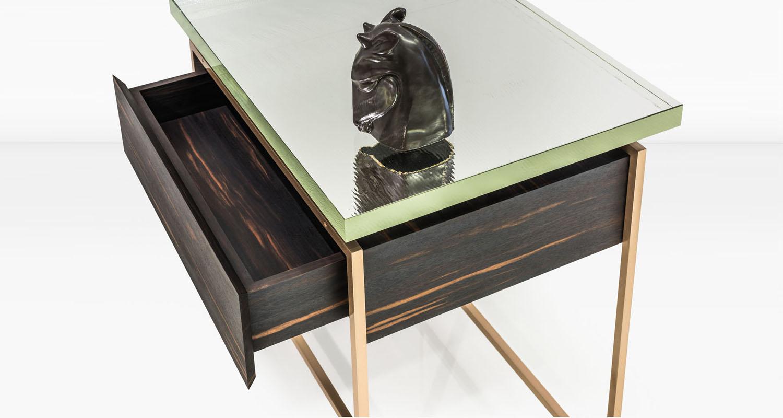 fazier side table w drawer 7.jpg