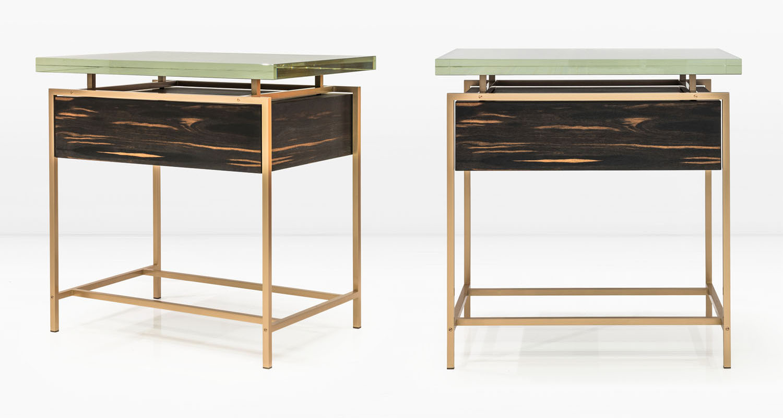 fazier side table w drawer 8.jpg
