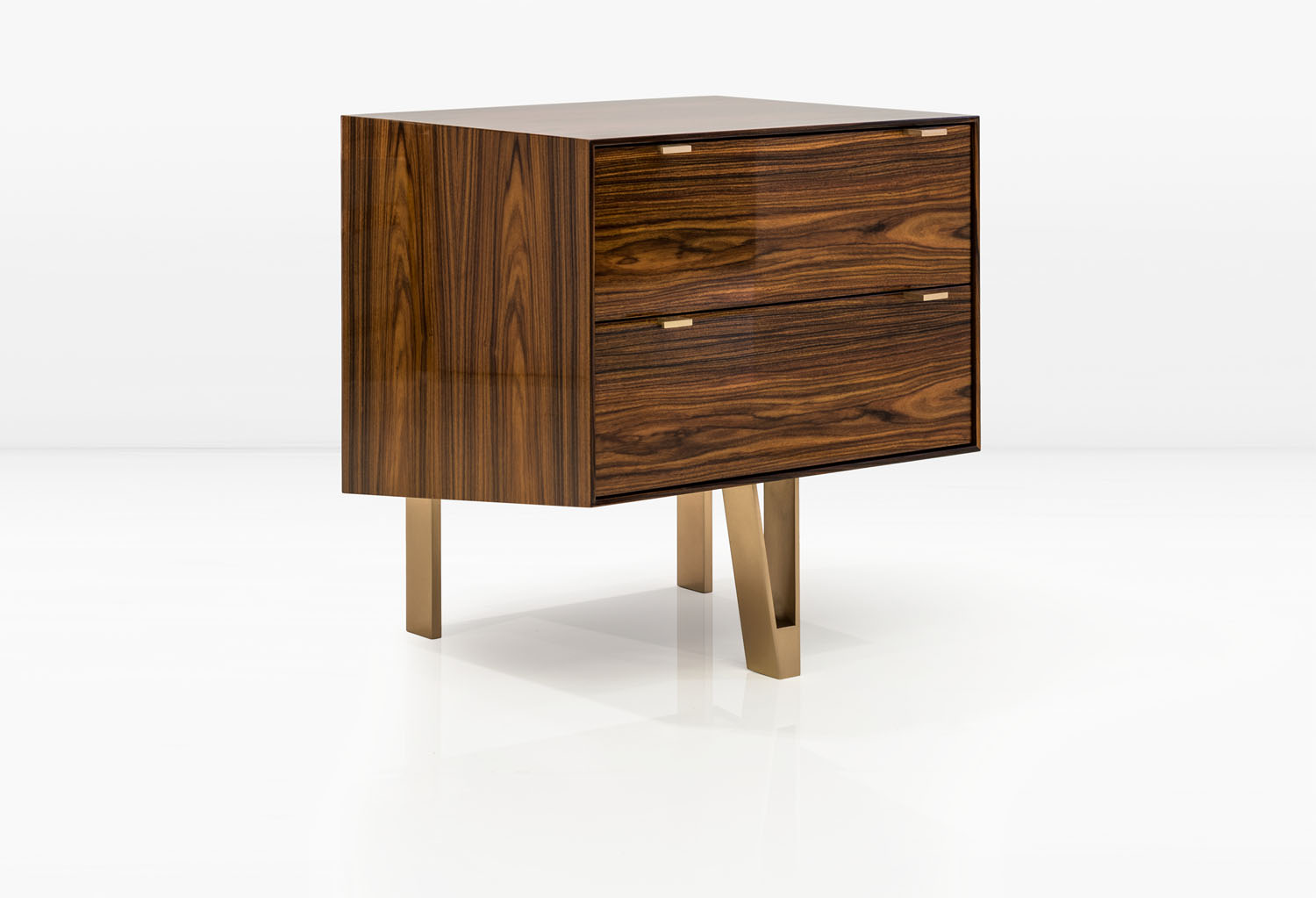 saxton cabinet S lacq rosewood 1.jpg