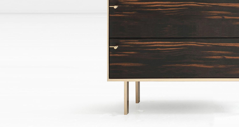 ingemar cabinet end table 3.jpg