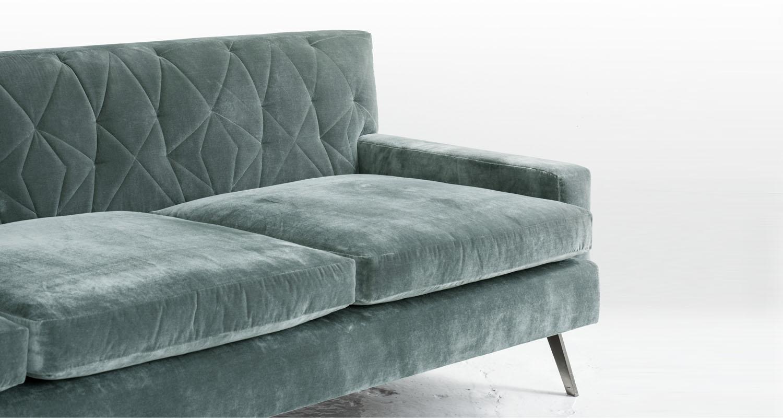 mayweather sofa 2.0 ice blue 03.jpg