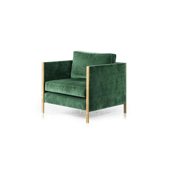 armstrong armchair nb 149.jpg