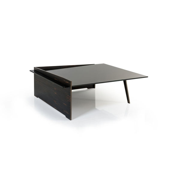keenan coffee table nb 419.jpg
