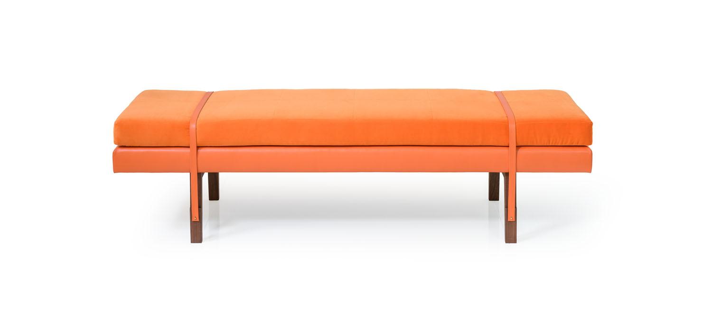 lennox bench nb (3).jpg