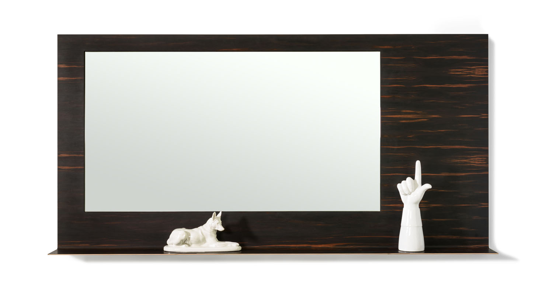 pernell mirror (3).jpg