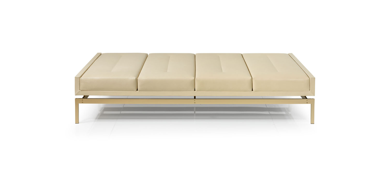 olivera chaise longue-linen nb (2).jpg