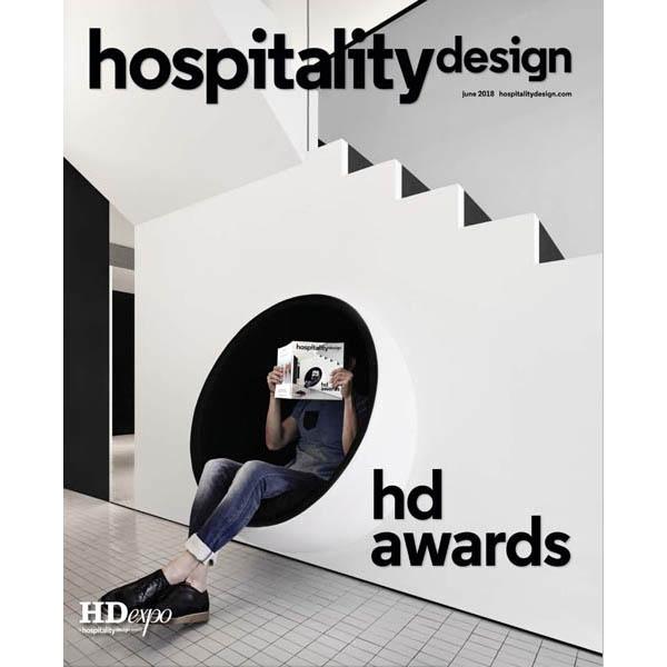 hospitality design jun 18 cover-2.jpg