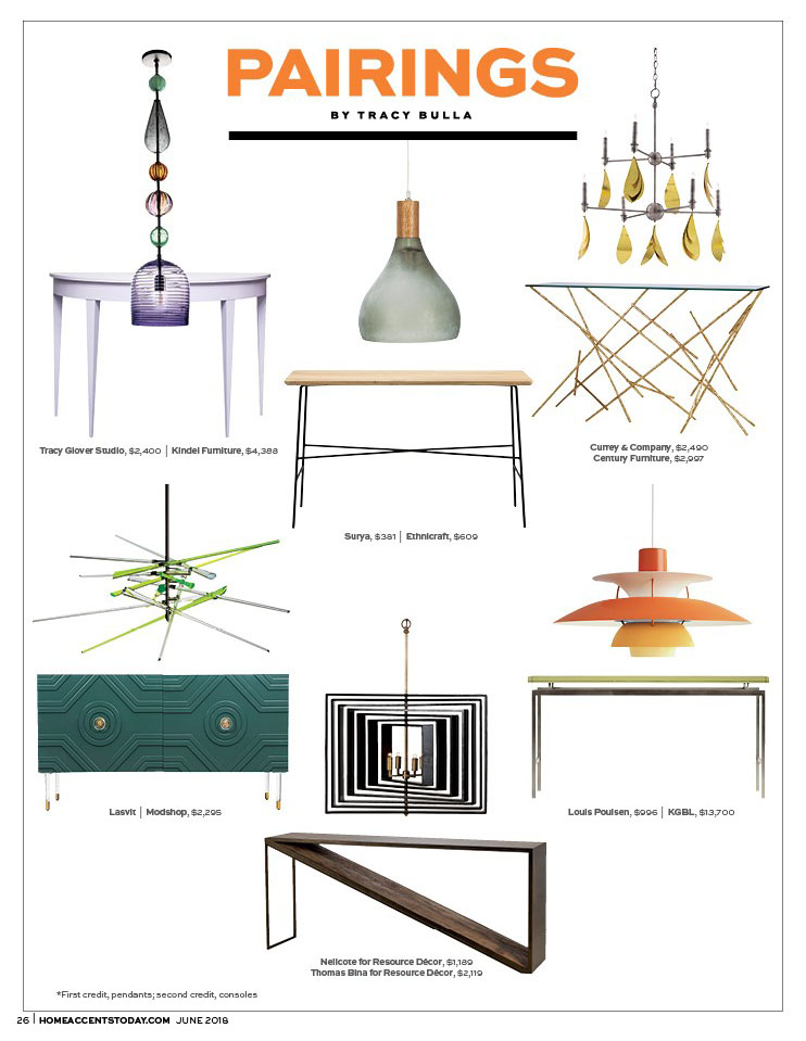 Home Accents Today June 18.jpg