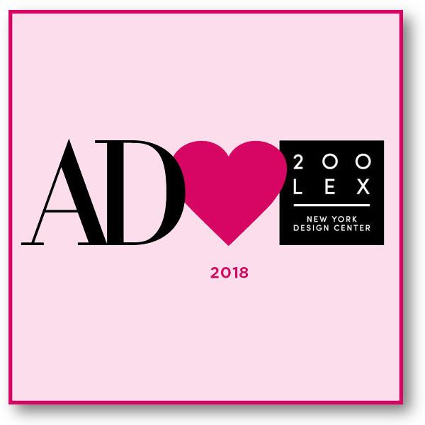 AD LOVES - 2018