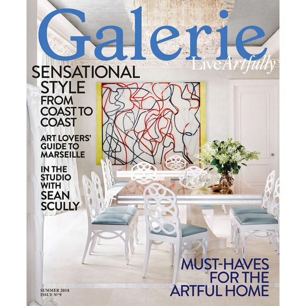 Galerie_Summer_2018_cover.jpg