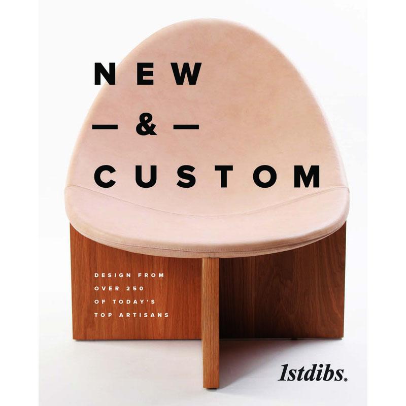New & Custom Catalog Spring 2018 Cover.jpg