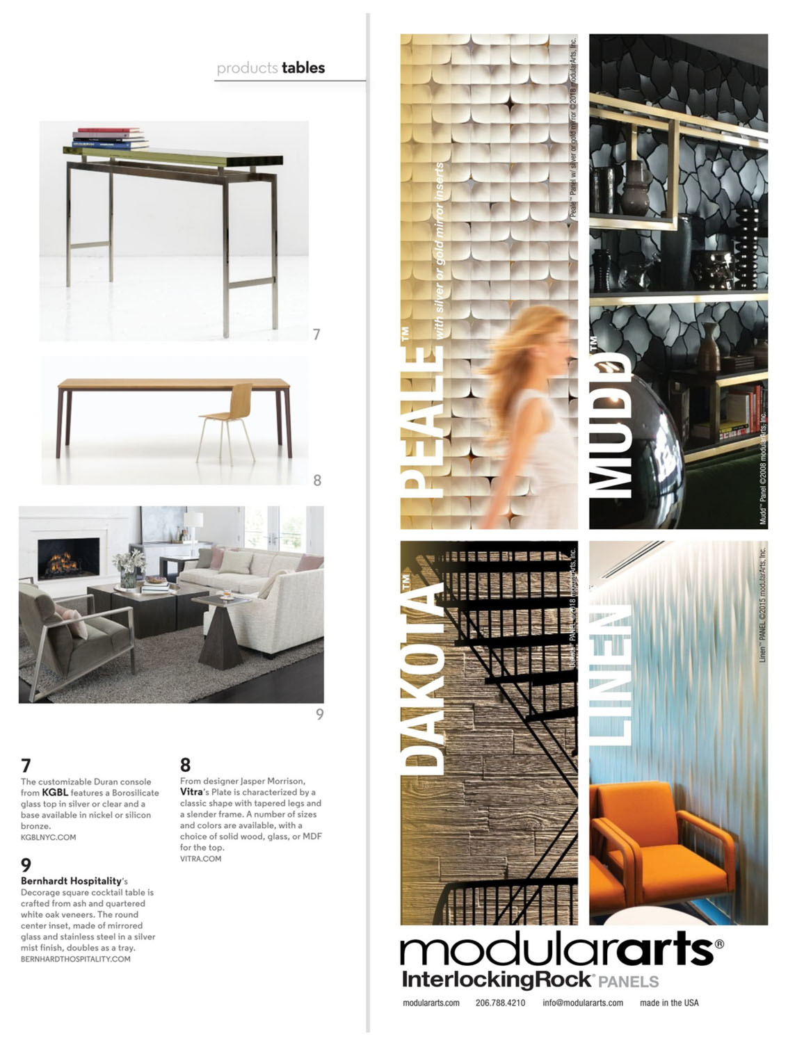 Hospitality Design - October 2018 - KGBL Duran Console_Page_2.jpg