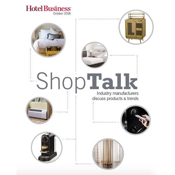 Hotel Business Oct 18 cover.jpg