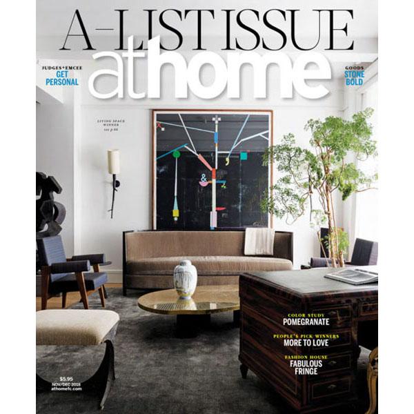 atHome Nov-Dec 18 cover.jpg