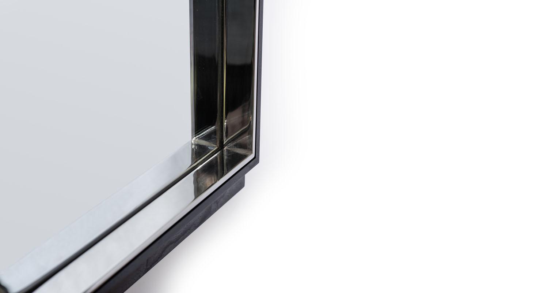 zamora mirror ebonized m (6).jpg