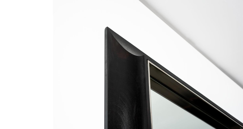 zamora mirror ebonized m (7).jpg