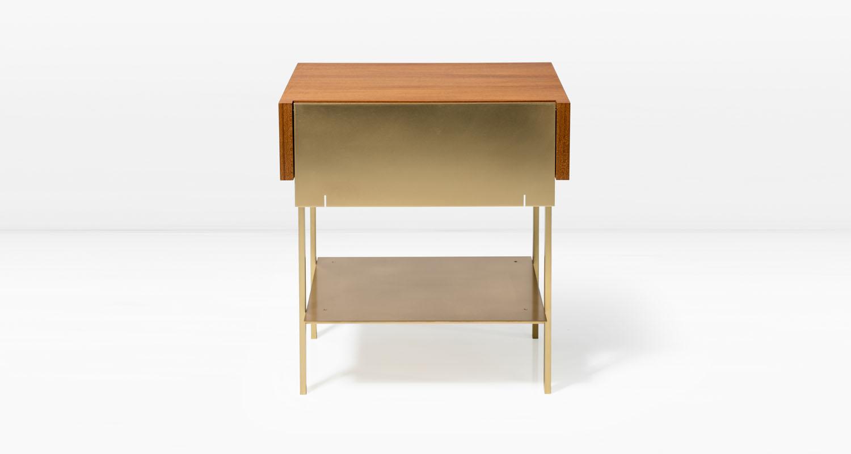 hearns end table (1).jpg