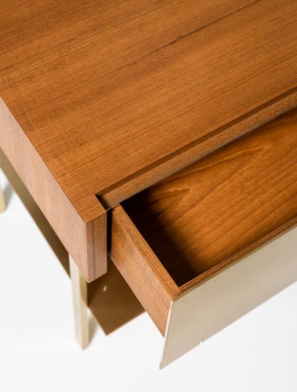 hearns end table (5).jpg