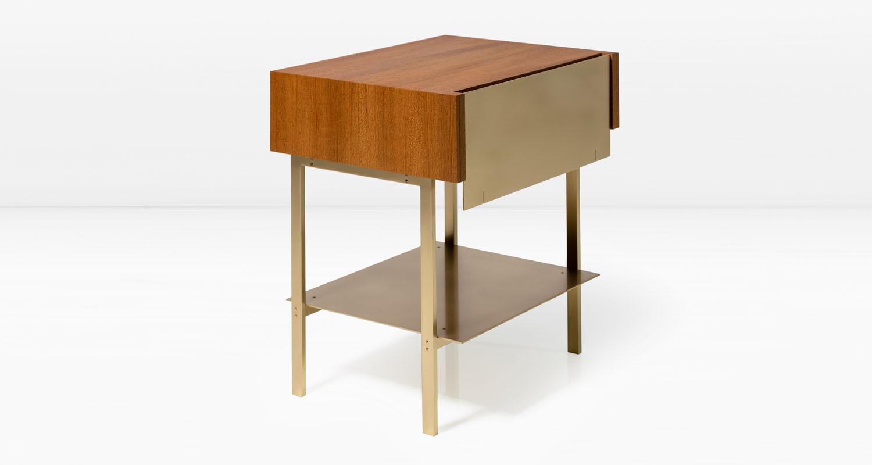 hearns end table (3).jpg