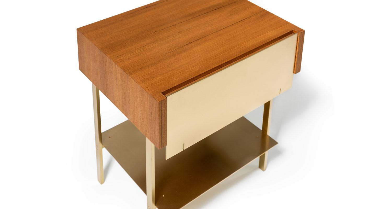 hearns end table (4).jpg
