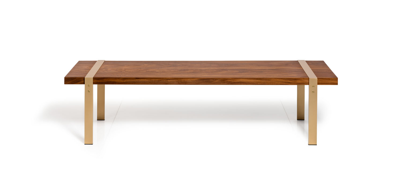 norton bench nb na (1).jpg