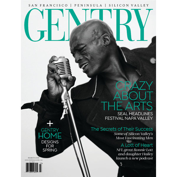 Gentry Home - March April 2019 - Cover.jpg