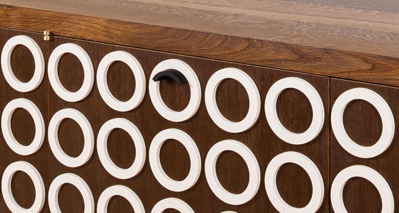 garmar cabinet  05.jpg