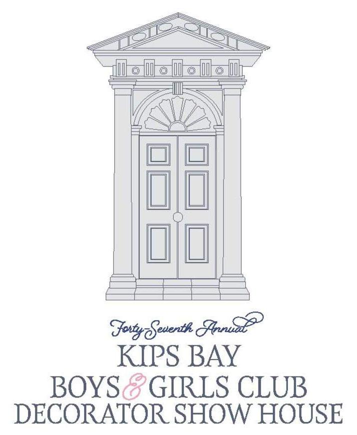 kips bay 47 logo 19.JPG