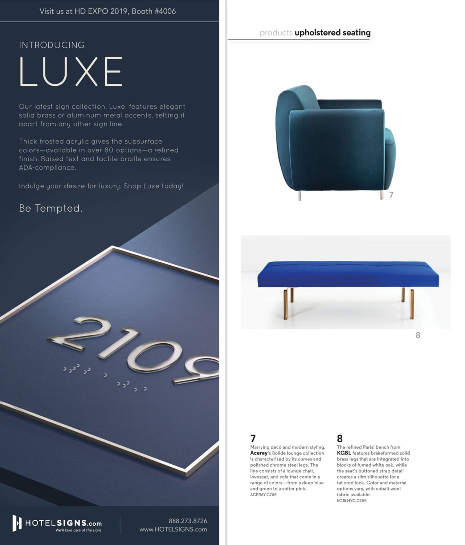 Hospitality Design -May 2019.jpg